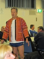 Click to view album: 2012 AGM - Poker Face